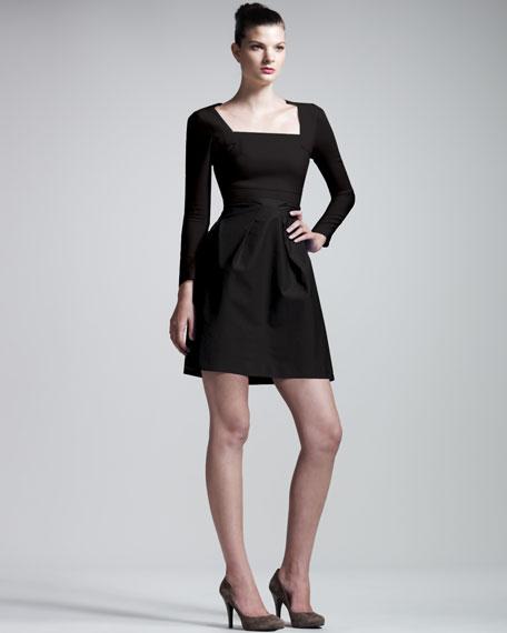 Paynter Dress