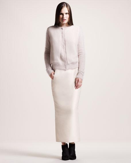 Long Cady Skirt