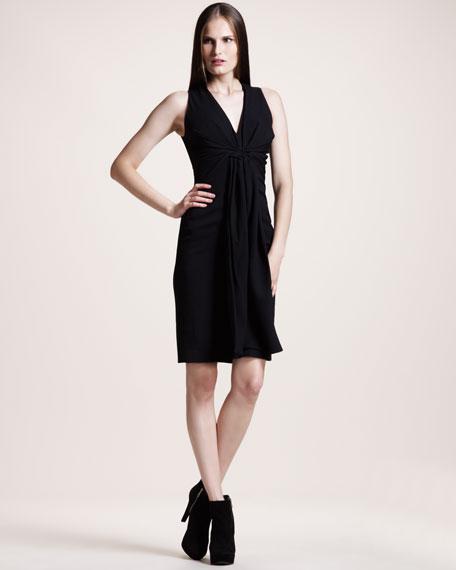 BG 111th Anniversary Linda Cutout Dress