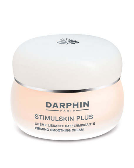 STIMULSKIN PLUS Firming Smoothing Cream-Dry Skin