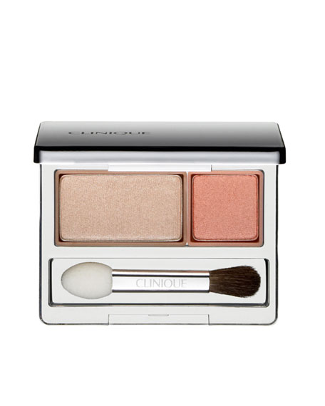 Color Surge Eye Shadow Duo