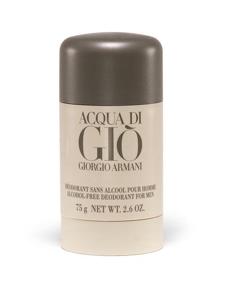 Giorgio Armani Acqua Di Gio for Men Deodorant