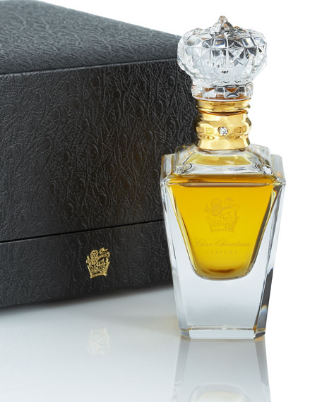 clive christian single men Shop for clive christian x perfume for men by clive christian up to 80% off department store prices free us shipping on orders over $59 trusted since 1997.