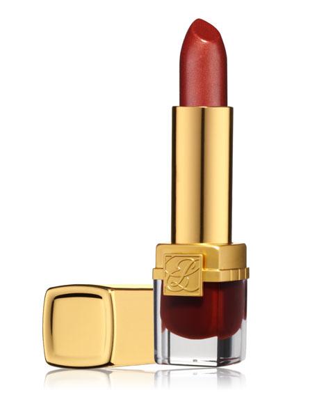 Pure Color Lipstick