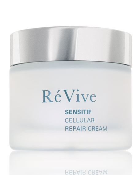 Sensitif Cellular Repair Cream SPF 15