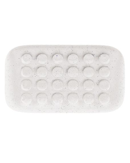 mammoth minty scrub soap