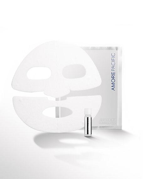 Refreshing Masque