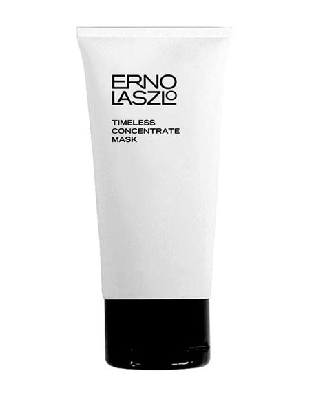 Timeless Concentrate Mask