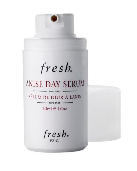 Anise Day Serum