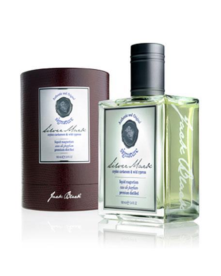 Signature Silver Mark Eau de Parfum