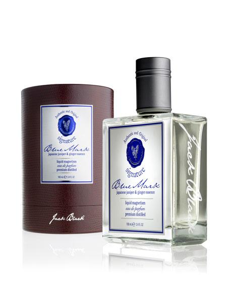 Signature Blue Mark Eau de Parfum