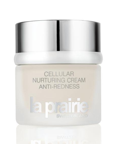 Cellular Nurturing Cream Anti- Redness