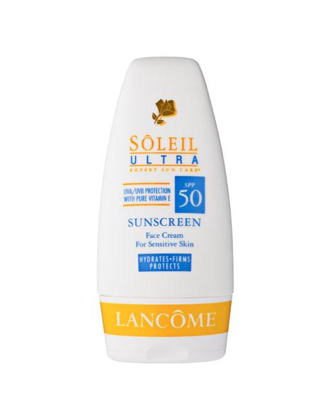 Soleil Ultra SPF 50