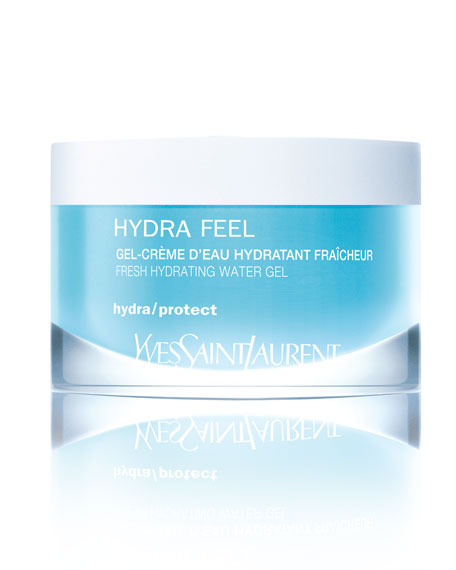 Hydra Feel Fresh Hydrating Water Gel