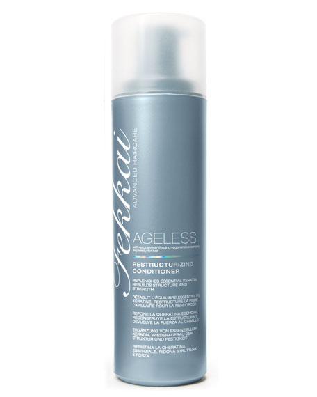 Ageless Restructurizing Conditioner
