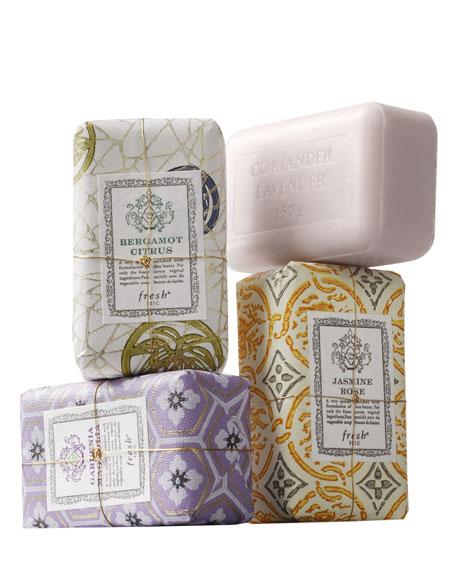 Fresh Petit Soap