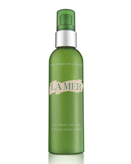 La Mer The Radiant Infusion, 4.2 oz.