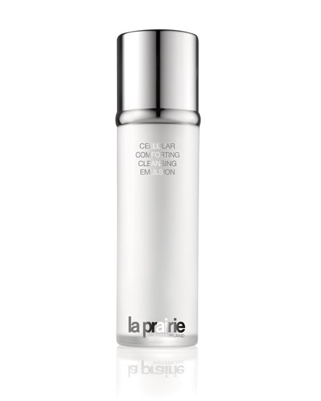 Cellular Comforting Cleansing Emulsion