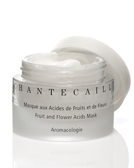 Fruit and Flower Acids Mask, 1.7 oz.