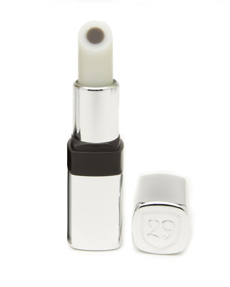 Preserves Wine Blot Lip Therapy SPF 20
