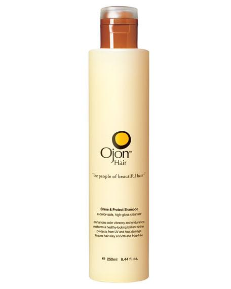 Shine and Protect Shampoo
