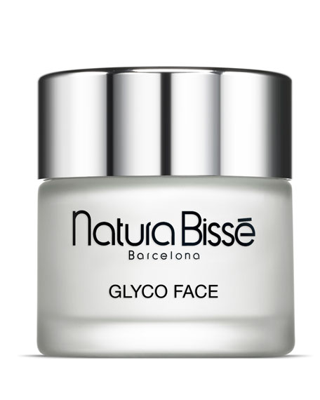 Glyco Face