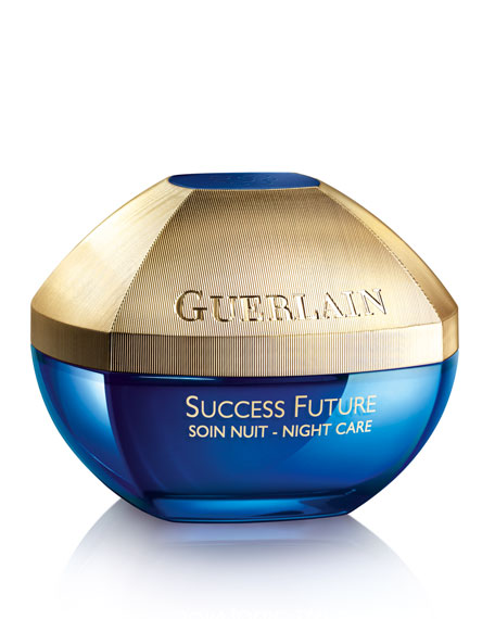 Success Future Night Care