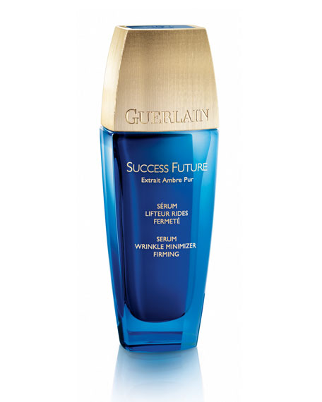 Success Future Serum