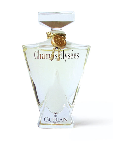 Champs-Elysees Parfum, 0.3 oz./ 8.9 mL