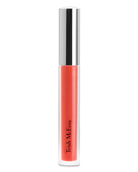 Pick-Me-Up Lip and Cheek Stain