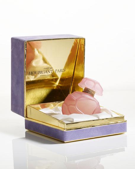 Quelques Fleurs Royale Parfum 0.5oz