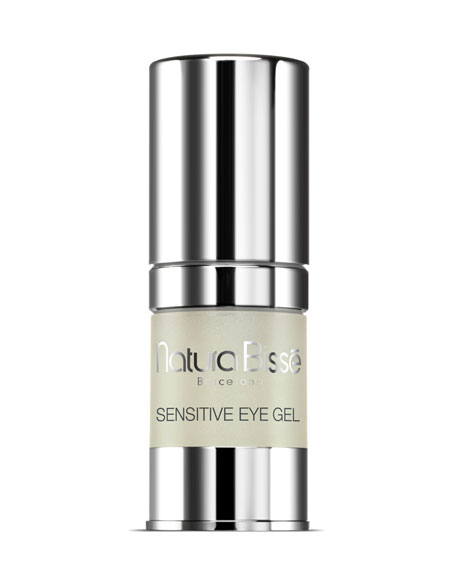 Sensitive Eye Gel