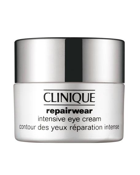 Repairwear Intensive Eye Cream