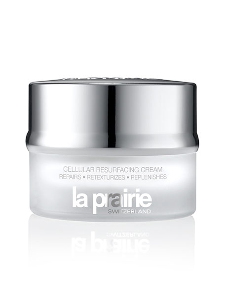 Cellular Resurfacing Cream