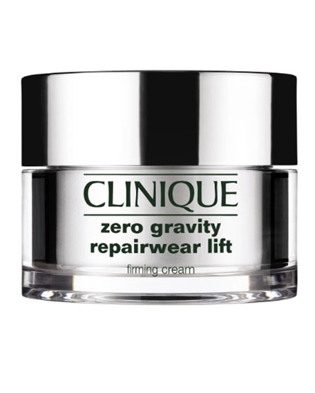 Zero Gravity Repairwear Lift Cream, Oily to Very Oily