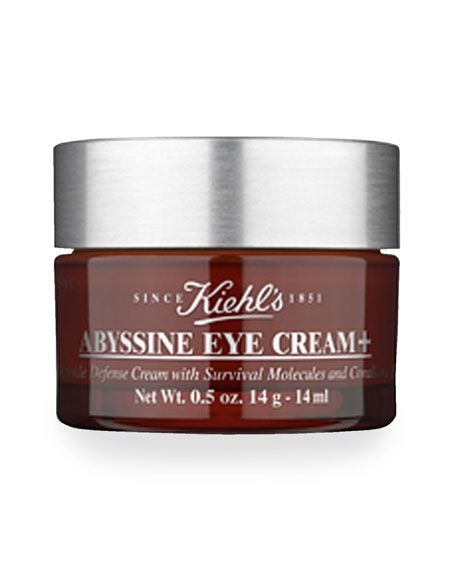 Abyssine Eye Cream +