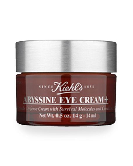 Abyssine Eye Cream +