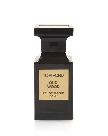 Oud Wood Eau de Parfum, 1.7 ounces
