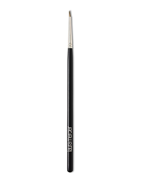 Fine Point Liner Brush
