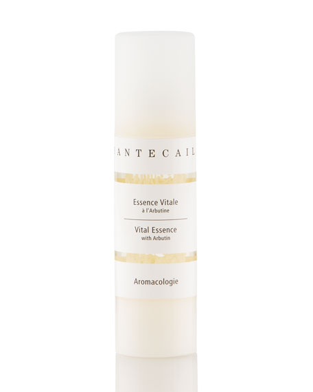 Chantecaille Vital Essence With Arbutin, 1.7 oz.