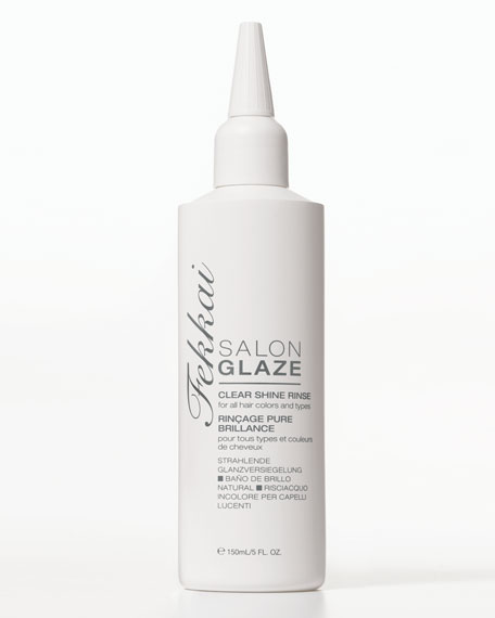Salon Glaze