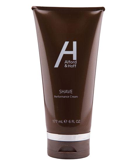 Shave Performance Cream