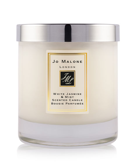 Jo Malone London White Jasmine & Mint Home