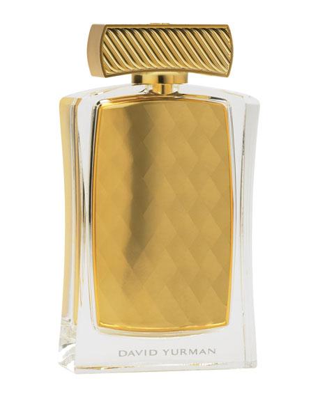 Eau de Parfum, 2.5 oz