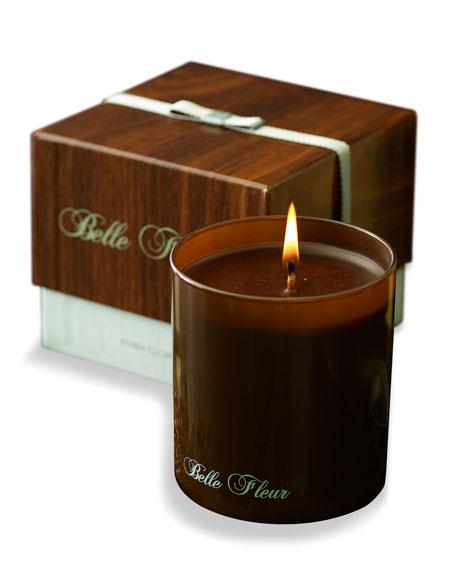 Kyara Clove Candle
