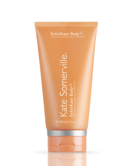 ExfoliKate Body Intensive Exfoliating Treatment, 5 oz.
