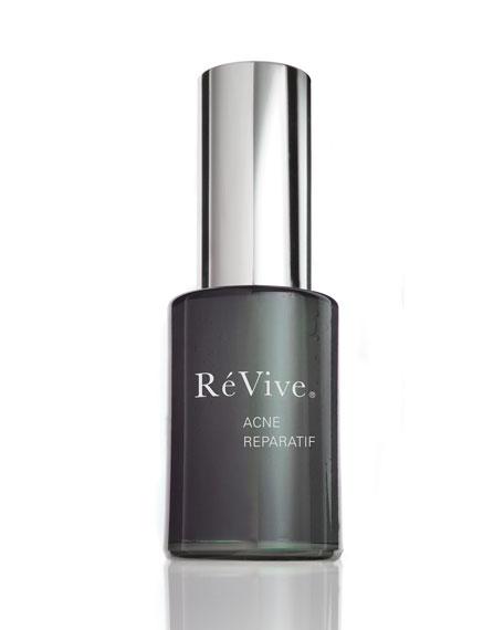 Acne Reparatif