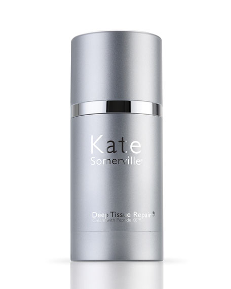 Kate Somerville Luxe-Size Deep Tissue Repair Cream with