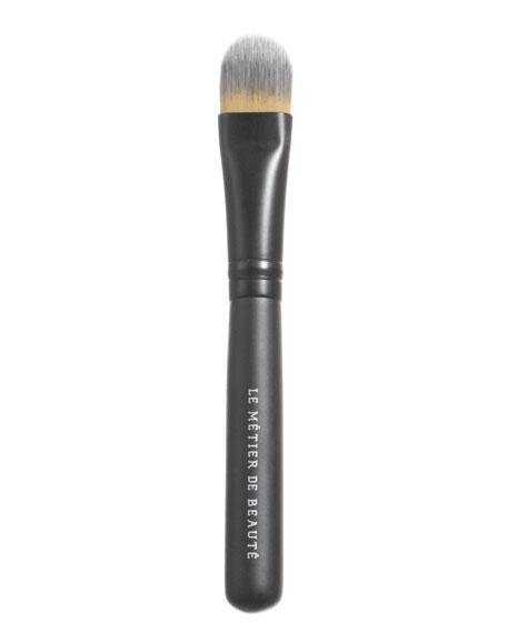 Large Concealer Brush