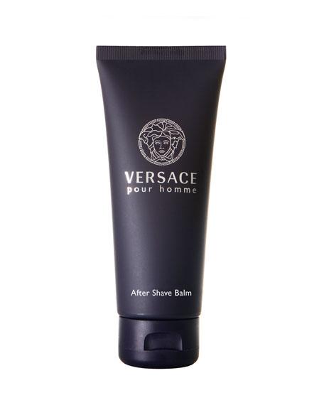 Pour Homme After Shave Balm